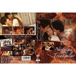Nostalgia Triangular(アダルトDVD)